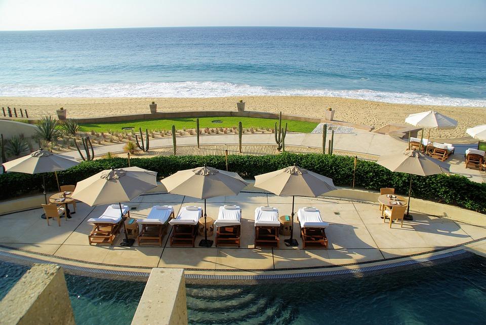 Visiting Beautiful Cabo San Lucas Mexico Thumbnail