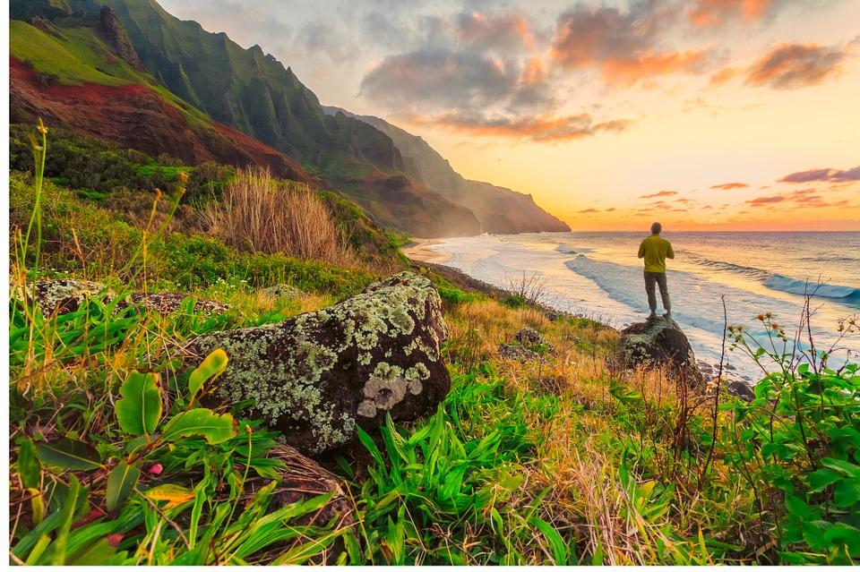 Hawaii Travel Destination Guide 2017 Thumbnail