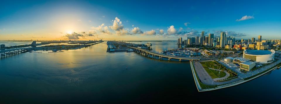 Top 4 Attractions Miami Florida: Endless Adventures Thumbnail
