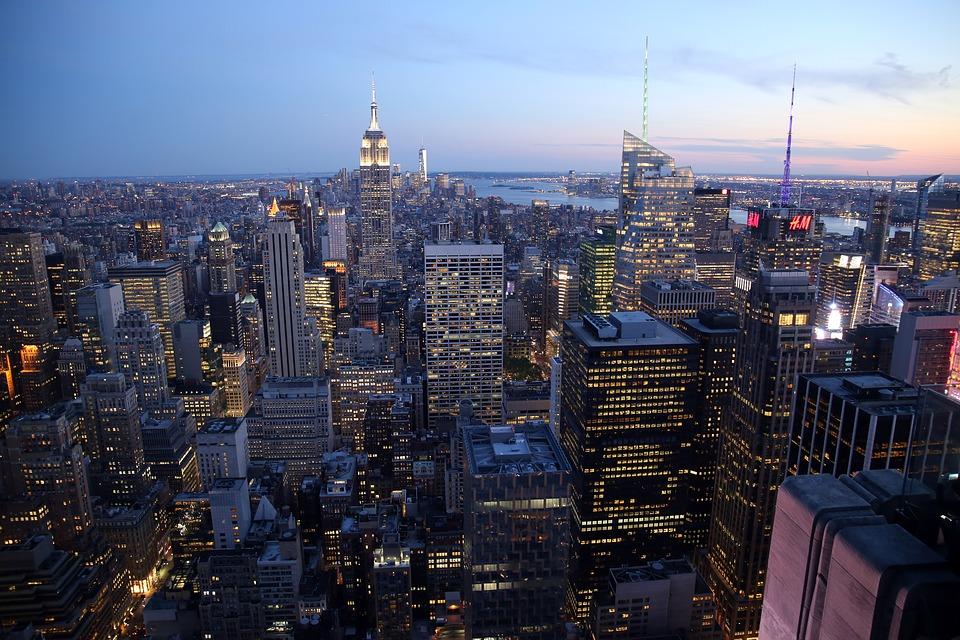 5 Free Tips Visiting New York City | Enjoy NYC Thumbnail