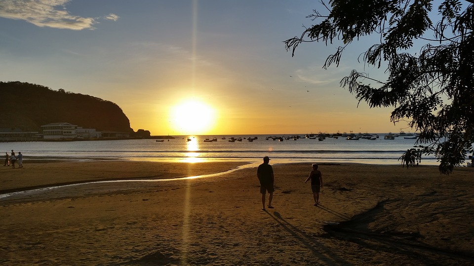 Top 5 Nicaraguan Attractions in Central America Thumbnail