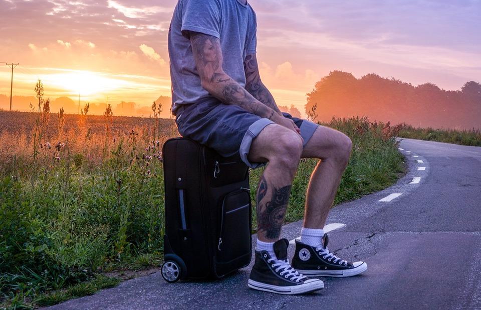 The Best Travel Discounts Online Thumbnail