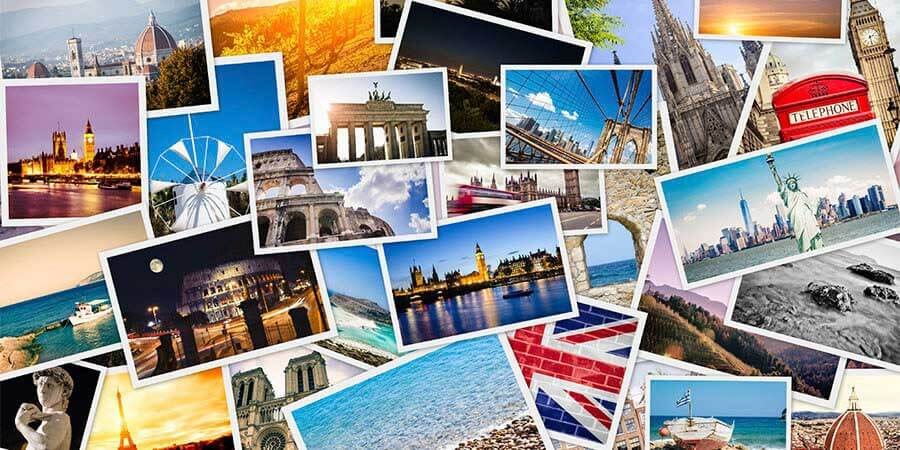 Travel Destinations that you must visit in 2018 Thumbnail