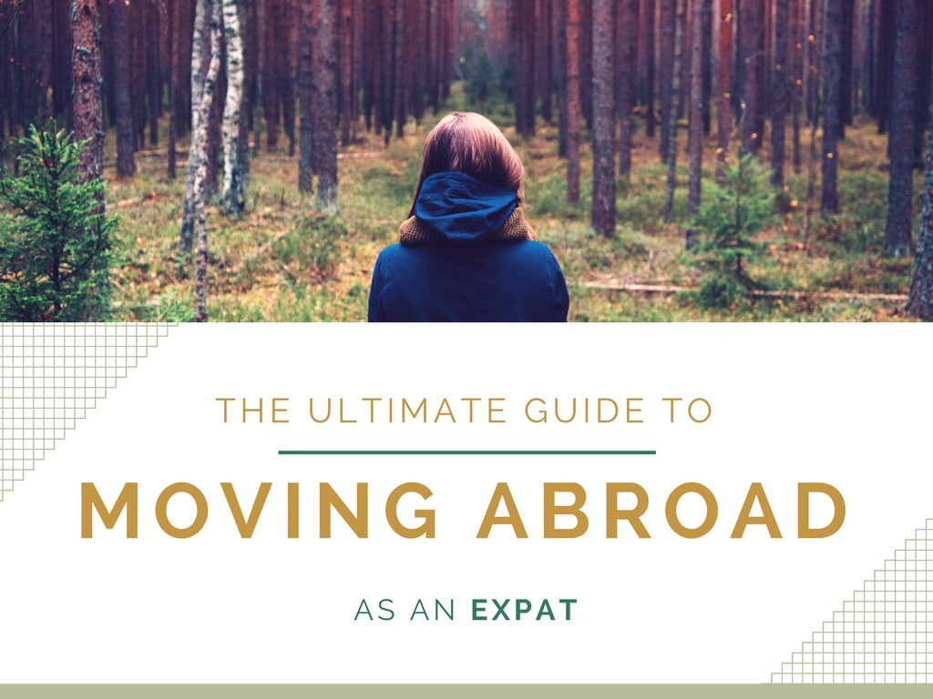 The ultimate guide to get hired abroad Thumbnail